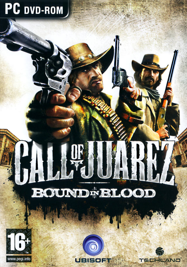 http://image.jeuxvideo.com/images/jaquettes/00029046/jaquette-call-of-juarez-bound-in-blood-pc-cover-avant-g.jpg