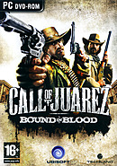 الويسترن الرائعة Call Juarez Bound jaquette-call-of-juarez-bound-in-blood-pc-cover-avant-p.jpg