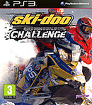 Images Ski Doo : Snowmobile Challenge PlayStation 3 - 0