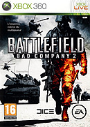 Avis - Battlefield : Bad Company 2
