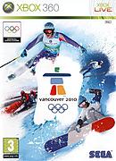 Vancouver 2010 Le Jeu Vidéo Officiel des Jeux Olympiques - 360 - Fiche de jeu Jaquette-vancouver-2010-le-jeu-video-officiel-des-jeux-olympiques-xbox-360-cover-avant-p