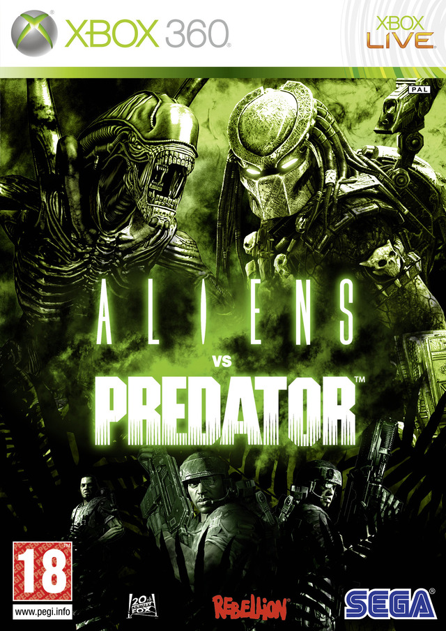 Les prochaines sorties - Page 4 Jaquette-aliens-vs-predator-xbox-360-cover-avant-g