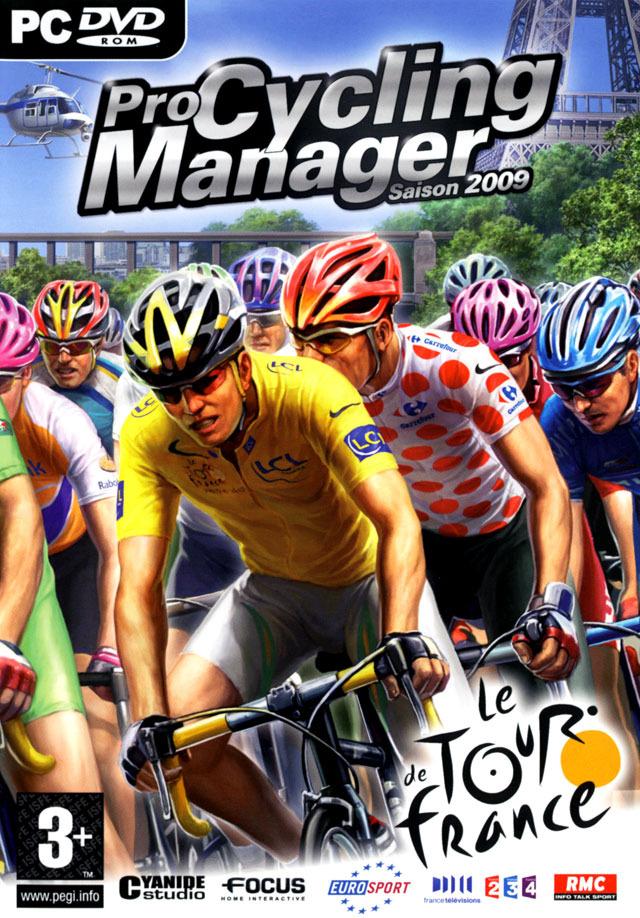 http://image.jeuxvideo.com/images/jaquettes/00029501/jaquette-pro-cycling-manager-saison-2009-pc-cover-avant-g.jpg