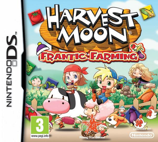 http://image.jeuxvideo.com/images/jaquettes/00029555/jaquette-harvest-moon-frantic-farming-nintendo-ds-cover-avant-g.jpg