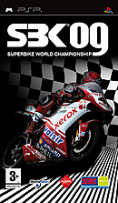 لعبة لـ حصــريأأ.. jaquette-sbk-09-superbike-world-championship-playstation-portable-psp-cover-avant-p.jpg
