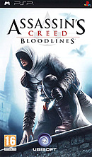 http://image.jeuxvideo.com/images/jaquettes/00029616/jaquette-assassin-s-creed-bloodlines-playstation-portable-psp-cover-avant-p.jpg