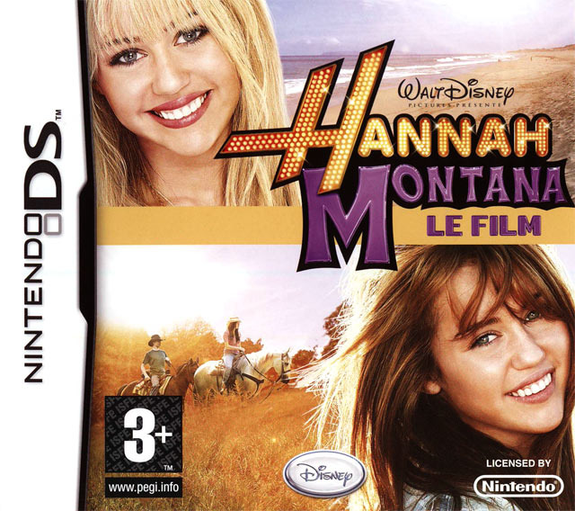 http://image.jeuxvideo.com/images/jaquettes/00029676/jaquette-hannah-montana-the-movie-nintendo-ds-cover-avant-g.jpg