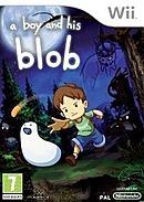 [Wii] Les indispensables de la Wii et autres coups de coeur... Jaquette-a-boy-and-his-blob-wii-cover-avant-p