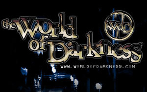 Décembre 2011 12/2011 Jaquette-world-of-darkness-online-pc-cover-avant-g-1323360619