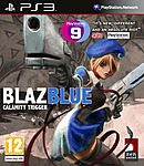 [Sony] Topic Officiel PS3, PSP, PS Vita... Jaquette-blazblue-calamity-trigger-playstation-3-ps3-cover-avant-p