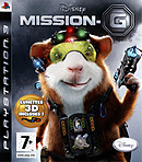 http://image.jeuxvideo.com/images/jaquettes/00030123/jaquette-mission-g-playstation-3-ps3-cover-avant-p.jpg