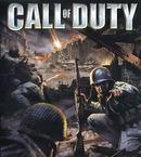 [Fiche] Call of Duty Classics Jaquette-call-of-duty-xbox-360-cover-avant-p