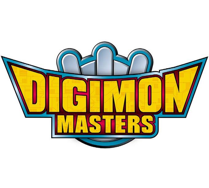 Pokemon vs. Digimon | Naruto Forums