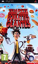 لعبة لـ حصــريأأ.. jaquette-tempete-de-boulettes-geantes-playstation-portable-psp-cover-avant-p.jpg