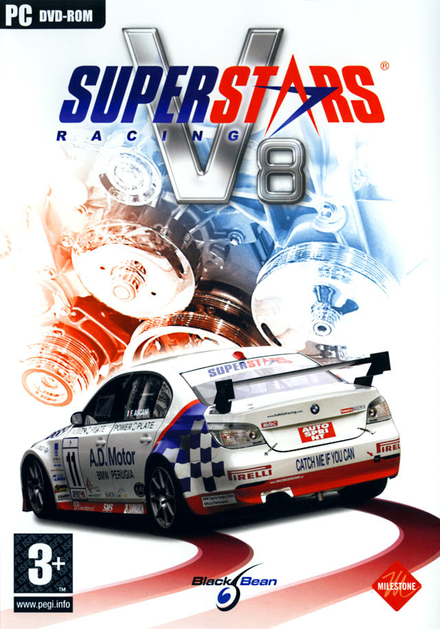 http://image.jeuxvideo.com/images/jaquettes/00030479/jaquette-superstars-v8-racing-pc-cover-avant-g.jpg
