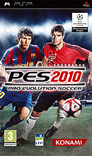 لعبة لـ حصــريأأ.. jaquette-pro-evolution-soccer-2010-playstation-portable-psp-cover-avant-p.jpg
