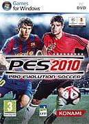 أول مشاركة لي و المرجو التثبيت حـــــــصـــــــ( PES 2010 ب 16 MB والله حقيقة MY UP )ـــــــــــــ Jaquette-pro-evolution-soccer-2010-pc-cover-avant-p