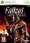 Avis - Fallout New Vegas