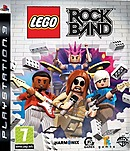 http://image.jeuxvideo.com/images/jaquettes/00030890/jaquette-lego-rock-band-playstation-3-ps3-cover-avant-p.jpg