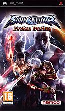 http://image.jeuxvideo.com/images/jaquettes/00031094/jaquette-soulcalibur-broken-destiny-playstation-portable-psp-cover-avant-p.jpg