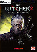 Avis - The Witcher 2 : Assassins of Kings