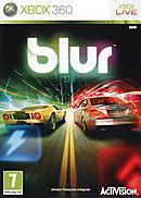 [Microsoft] Topic Officiel Xbox 360 Jaquette-blur-xbox-360-cover-avant-p
