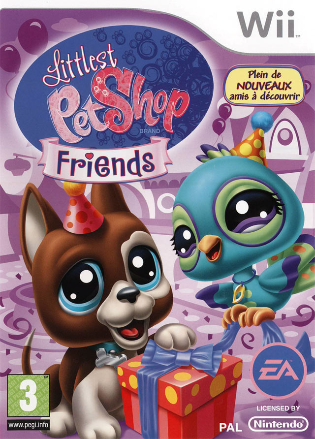 Littlest pet shop friends dans les meilleurs jeux de wii jaquette-littlest-pet-shop-friends-wii-cover-avant-g