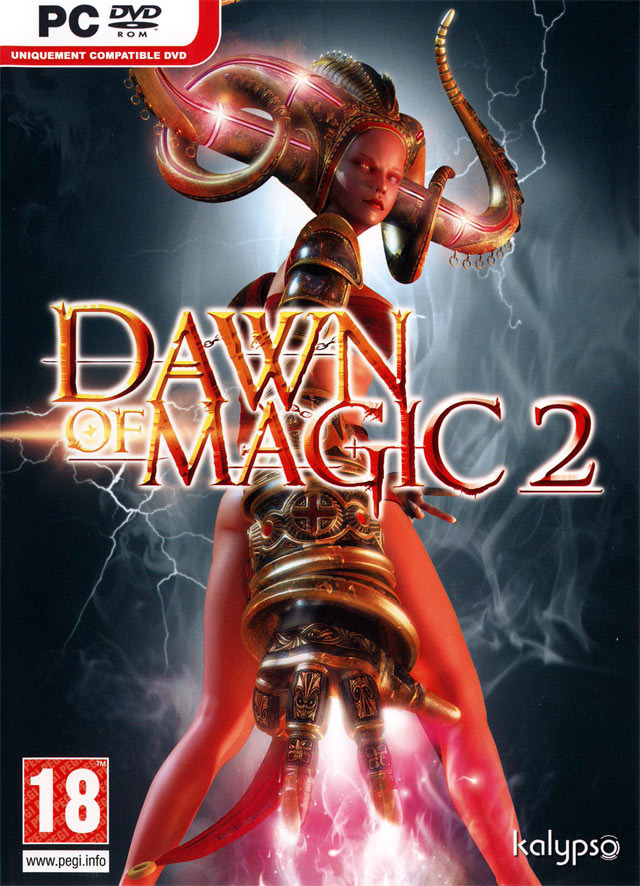 http://image.jeuxvideo.com/images/jaquettes/00031411/jaquette-dawn-of-magic-2-pc-cover-avant-g.jpg