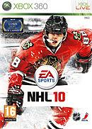[Microsoft] Topic Officiel Xbox 360 Jaquette-nhl-10-xbox-360-cover-avant-p