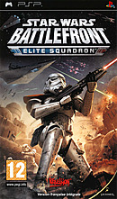 لعبة لـ حصــريأأ.. jaquette-star-wars-battlefront-elite-squadron-playstation-portable-psp-cover-avant-p.jpg