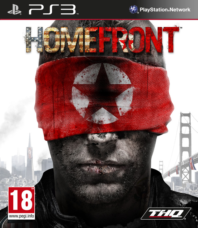 [MULTI] Homefront PS3-DUPLEX