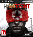 KooKu, son GameTopic!  Jaquette-homefront-playstation-3-ps3-cover-avant-p