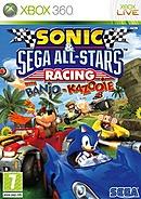Sonic & Sega All-Stars Racing - 360 - fiche de jeu Jaquette-sonic-sega-all-stars-racing-xbox-360-cover-avant-p