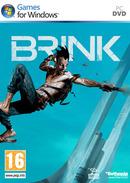 Brink [2011|REPACK|3.2GB](FR)