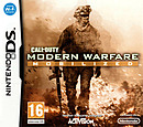 Call of Duty : Modern Warfare : Mobilized Jaquette-call-of-duty-modern-warfare-mobilized-nintendo-ds-cover-avant-p