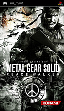 http://image.jeuxvideo.com/images/jaquettes/00031811/jaquette-metal-gear-solid-peace-walker-playstation-portable-psp-cover-avant-p.jpg