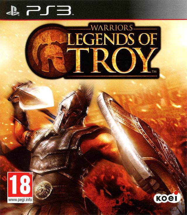 Troy-PS3-JB-DUPLEX Warriors Legends of Troy -http://image.jeuxvideo.com/images/jaquettes/00031879/jaquette-warriors-legends-of-troy-playstation-3-ps3-cover-avant-g-1300206634.jpg