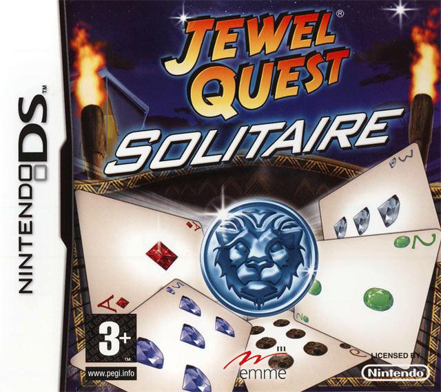 jaquette-jewel-quest-solitaire-nintendo-ds-cover-avant-g.jpg