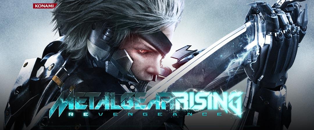 http://image.jeuxvideo.com/images/jaquettes/00031940/jaquette-metal-gear-rising-revengeance-pc-cover-avant-g-1323620456.jpg