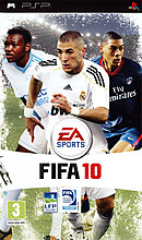 لعبة لـ حصــريأأ.. jaquette-fifa-10-playstation-portable-psp-cover-avant-p.jpg