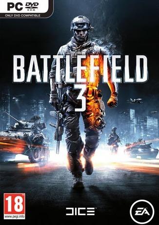 BattleField 3 Jaquette-battlefield-3-pc-cover-avant-g-1297669728