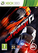 Need for Speed : Hot Pursuit Jaquette-need-for-speed-hot-pursuit-xbox-360-cover-avant-p