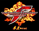 Images The King of Fighters Online PC - 0