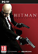 Avis - Hitman Absolution