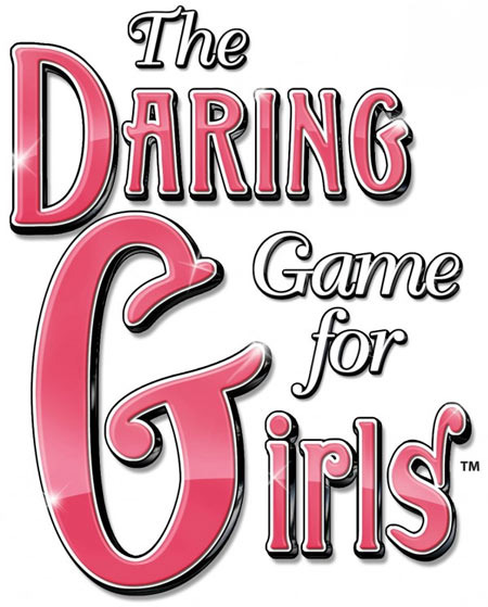 Wii U Games For Girls : The daring game for girls sur wii jeuxvideo