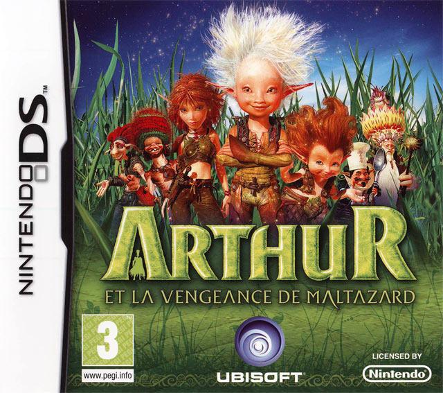 -arthur-et-la-vengeance-de-maltazard-nintendo-ds-cover-avant-g.jpg