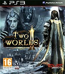 http://image.jeuxvideo.com/images/jaquettes/00032562/jaquette-two-worlds-ii-playstation-3-ps3-cover-avant-p.jpg