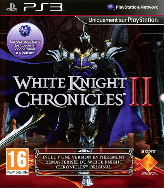 http://image.jeuxvideo.com/images/jaquettes/00033001/jaquette-white-knight-chronicles-2-playstation-3-ps3-cover-avant-g-1307547212.jpg