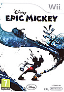 Disney Epic Mickey Jaquette-epic-mickey-wii-cover-avant-p