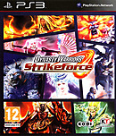 http://image.jeuxvideo.com/images/jaquettes/00033028/jaquette-dynasty-warriors-strikeforce-playstation-3-ps3-cover-avant-p.jpg
